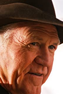 Billy Joe Shaver Picture