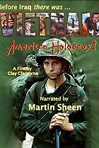 Image of Vietnam: American Holocaust