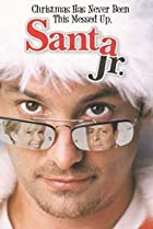 Image of Santa, Jr.