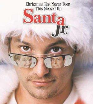 image Santa, Jr. (2002) (TV) Watch Full Movie Free Online