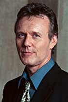 Image of Anthony Head