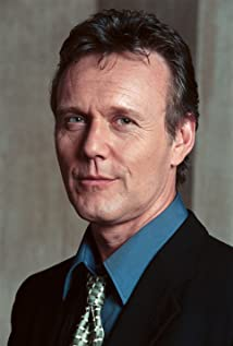 anthony head theatre