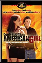 Image of American Girl