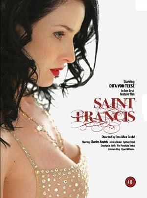 Saint Francis (2007)