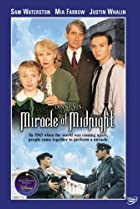 Image of The Wonderful World of Disney: Miracle at Midnight