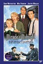 Primary image for Miracle at Midnight