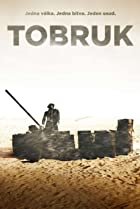 Image of Tobruk