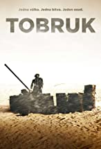 Primary image for Tobruk