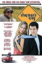 Image of Sherman's Way