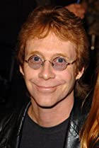 Image of Bill Mumy