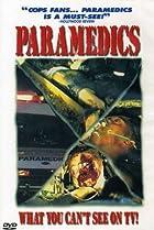 Image of Paramedics