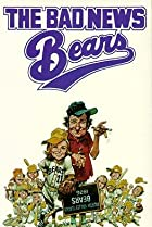 Image of The Bad News Bears