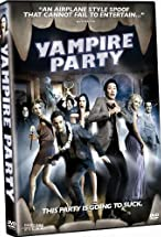 Primary image for Vampire Party