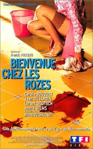 Bienvenue chez les Rozes (2003)