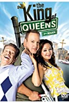 Image of The King of Queens: Ticker Treat