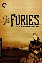 Primary image for The Furies