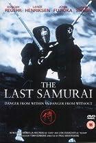 Image of The Last Samurai