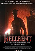 Primary image for Hellbent