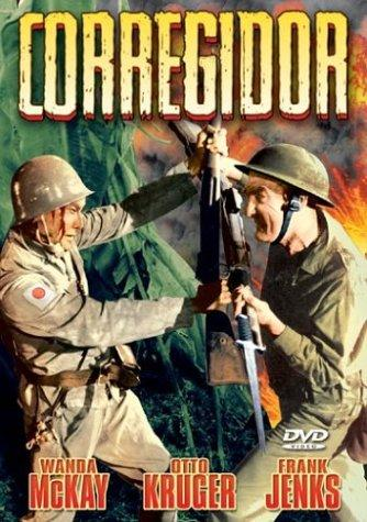 image Corregidor Watch Full Movie Free Online