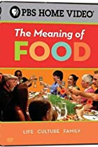 Image of The Meaning of Food