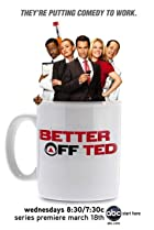 Image of Better Off Ted