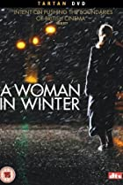 A Woman in Winter (2006) Poster