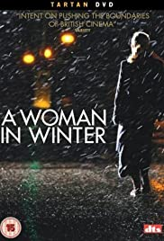 A Woman in Winter (2006) Poster - Movie Forum, Cast, Reviews