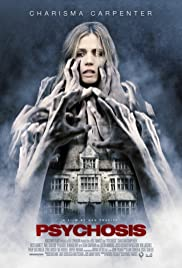 psychosis 2010 imdb