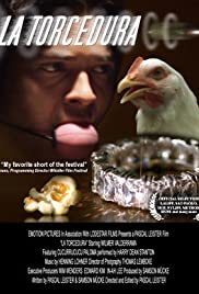 La torcedura(2004) Poster - Movie Forum, Cast, Reviews