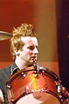 Image of Tre Cool