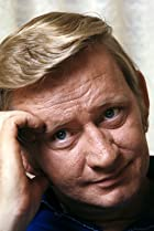 Image of Dave Madden