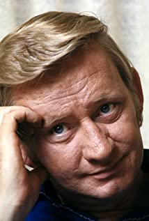 dave madden austindave madden someday, dave madden, dave madden austin, dave madden jeopardy, dave madden footballer, dave madden partridge family, dave madden nsw police, dave madden grave, dave madden jeopardy contract issue, dave madden smc, dave madden shoes, dave madden fox, dave madden net worth, dave madden funeral, dave madden adventures in odyssey, dave madden writer, dave madden architect, dave madden music, dave madden police, dave madden document examiner