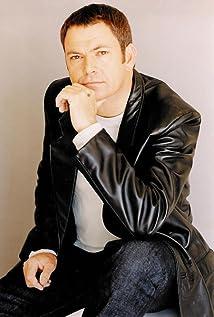 Peter Elliott Picture