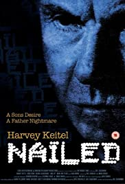 Nailed (2001) Poster - Movie Forum, Cast, Reviews
