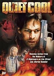 Quiet Cool (1986)