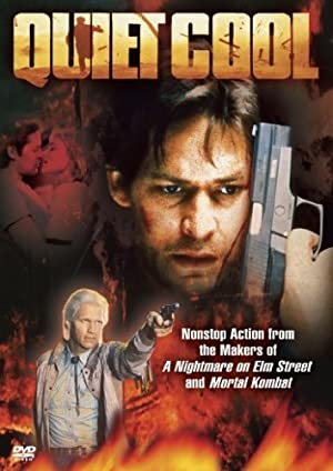 Permalink to Movie Quiet Cool (1986)