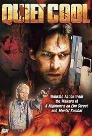Quiet Cool(1986) Poster - Movie Forum, Cast, Reviews