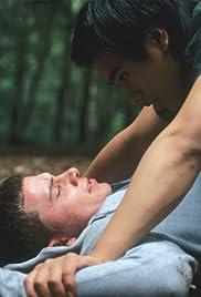 Summer(2006) Poster - Movie Forum, Cast, Reviews
