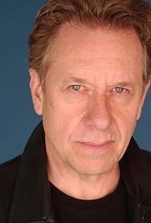 Leland Crooke Picture