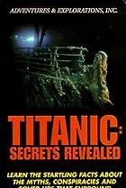 Image of Titanic: Secrets Revealed