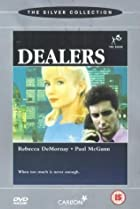Image of Dealers