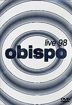 Pascal Obispo: Live 98