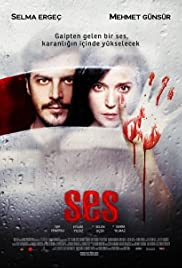 Ses (2010) Poster - Movie Forum, Cast, Reviews