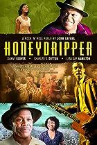 Image of Honeydripper