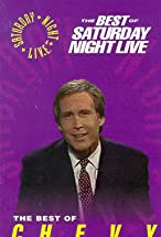 Primary image for The Best of Chevy Chase
