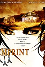 Primary image for Imprint
