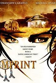 Imprint Poster
