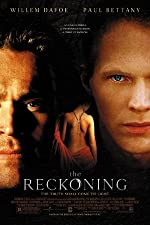 The Reckoning(2004)