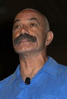 Emanuel Levy Picture