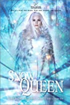 Image of Snow Queen